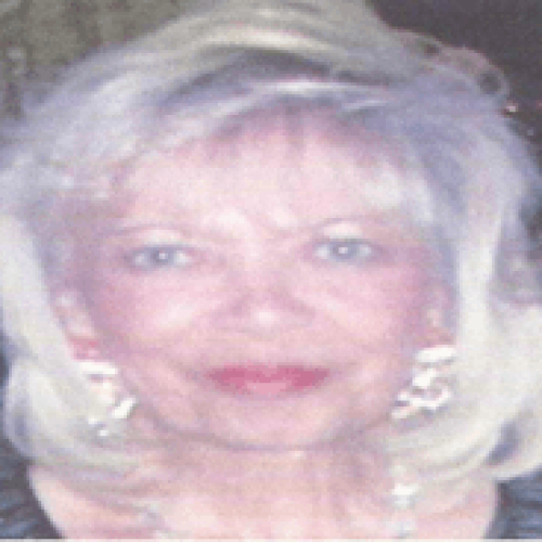 Profile picture of Karin Dumas