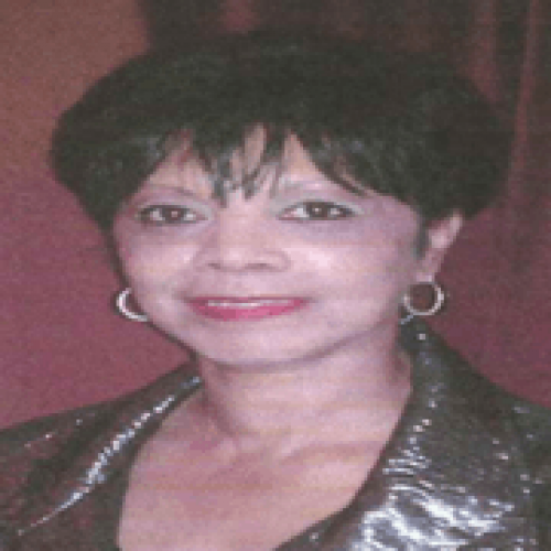 Profile picture of Shirley Epps