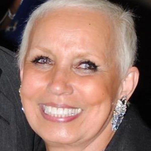 Profile picture of Charlotte Henderson