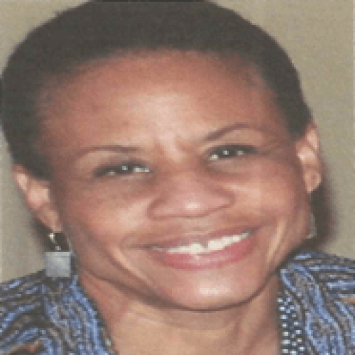 Profile picture of Bonnie Jackson