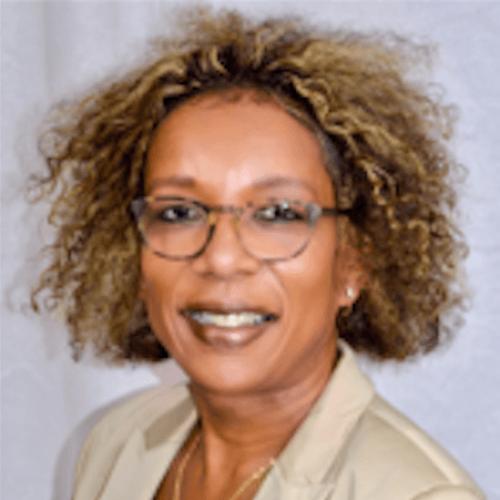 Profile picture of Karen Shelton