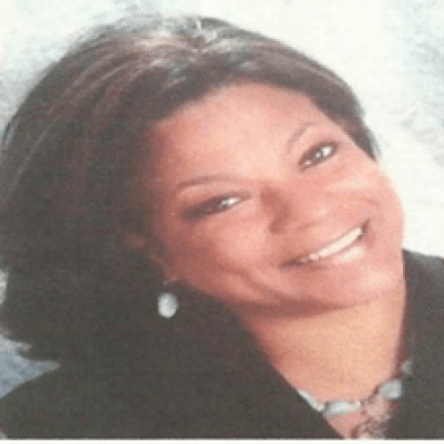 Profile picture of Janet Rucker