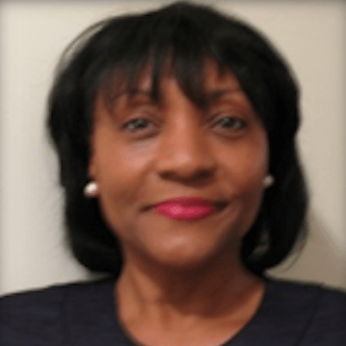 Profile picture of Sharon Spencer