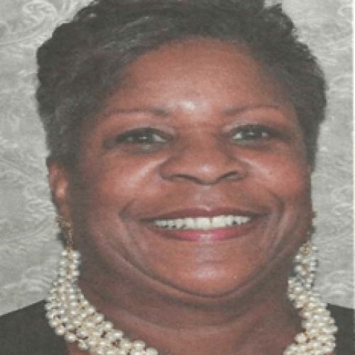 Profile picture of Rhoda Timpton