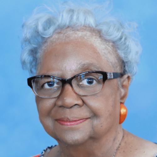 Profile picture of Barbara S. Foster
