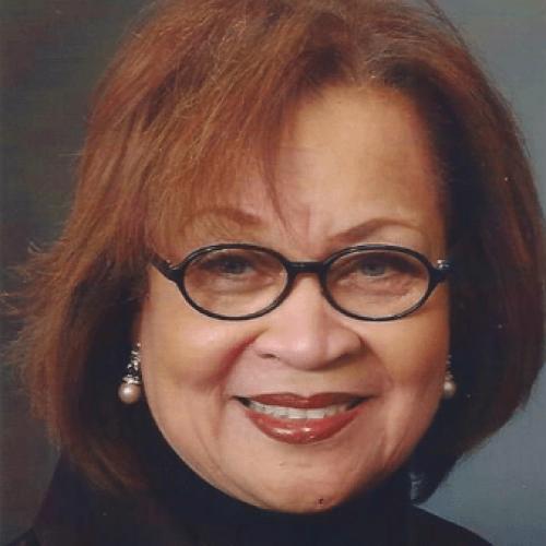 Profile picture of Elnora Green