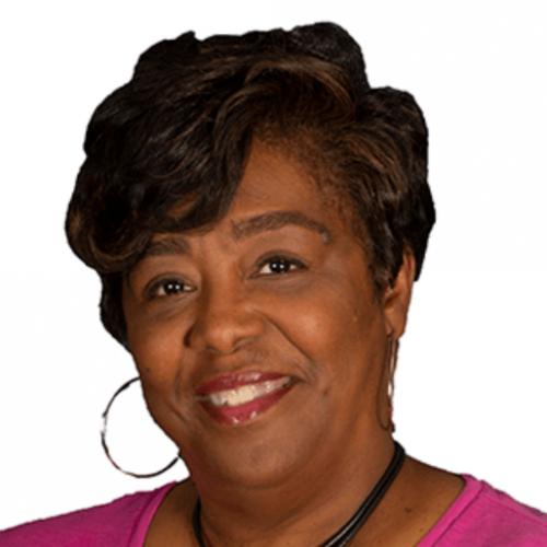 Profile picture of Valerie Proctor