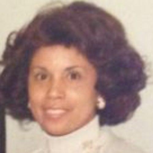 Profile picture of Estella Reynolds