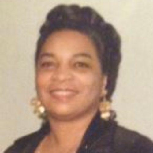 Profile picture of Vivian West
