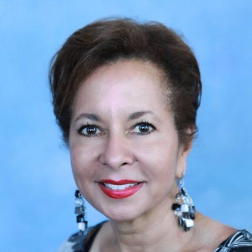 Profile picture of Rita Williamson Bell