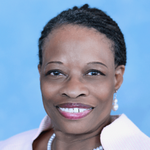 Profile picture of Rowena Wilson
