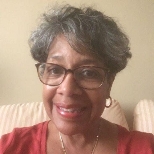 Profile picture of Lavida Allen