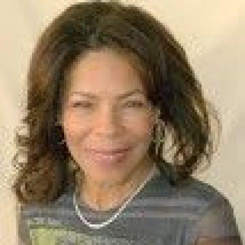 Profile picture of Linda Braxton
