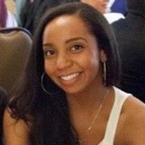 Profile picture of Lisa Suarez
