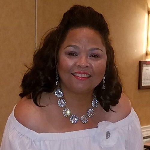 Profile picture of Mollie DeBerry