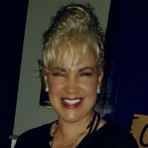 Profile picture of Stephanie Jones