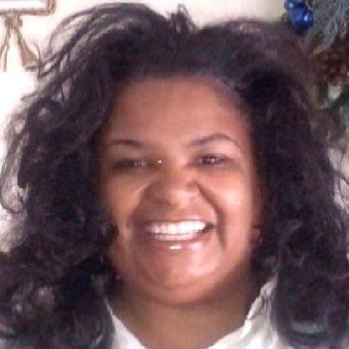 Profile picture of Andrea Baker