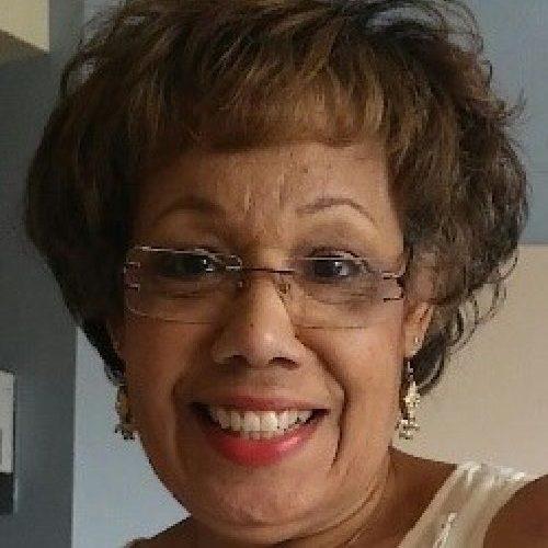 Profile picture of Teresa Burr