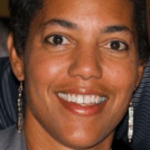 Profile picture of Lynn Bowman