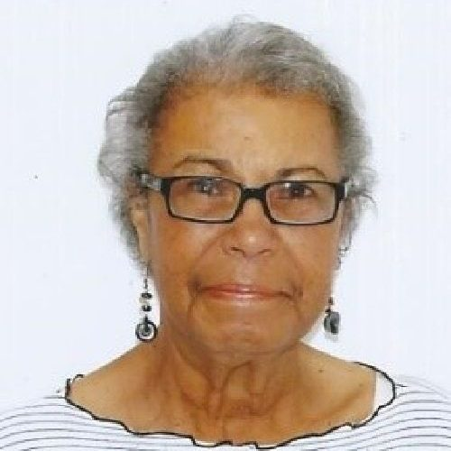 Profile picture of Shirley Freeman