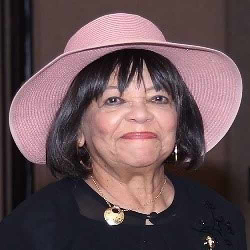 Profile picture of Barbara Jenkins