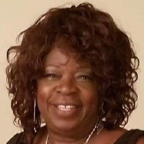 Profile picture of Willette Johnson