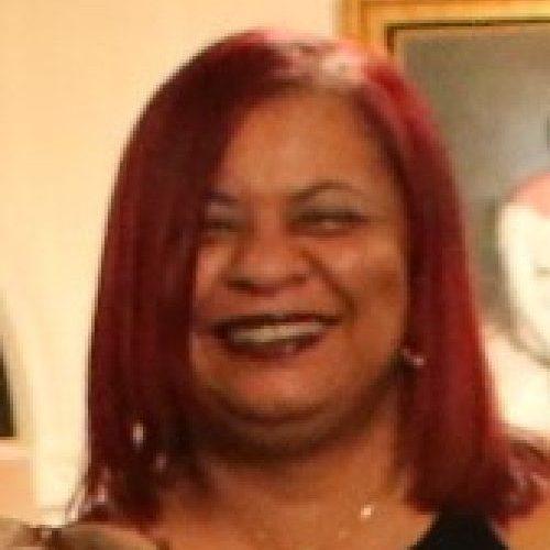 Profile picture of Tanya Jones-Murray
