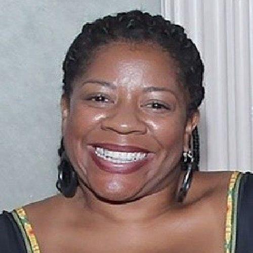 Profile picture of Freda Malone