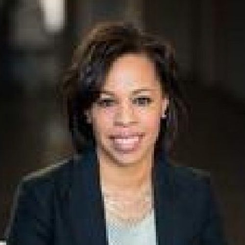 Profile picture of Erica Nunley