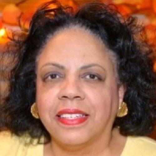 Profile picture of Camille Porter