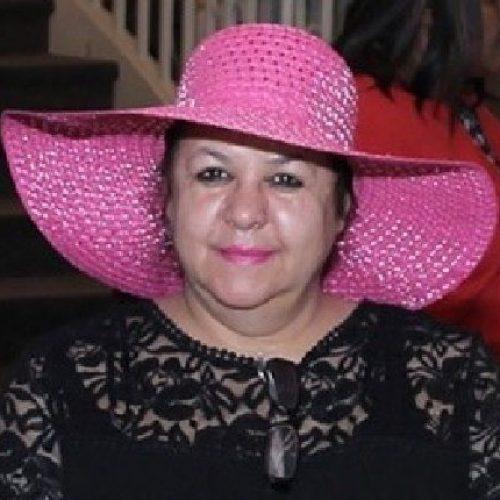 Profile picture of Rhonda Rowe