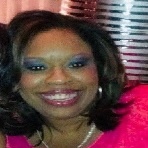 Profile picture of Carla Tucker-Kynard