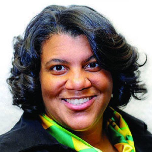 Profile picture of Treva Jeffries