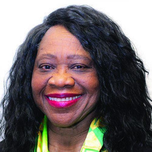 Profile picture of Constance Okoye-Nantwi