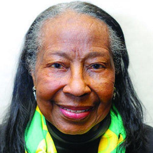 Profile picture of Odessa Rowan