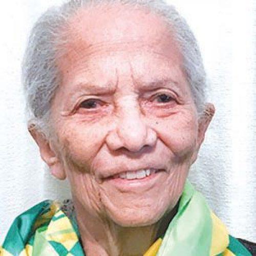 Profile picture of Naomi Thompson