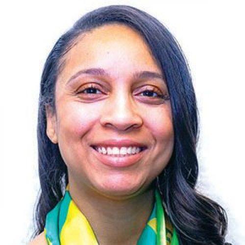 Profile picture of Asja Wynn