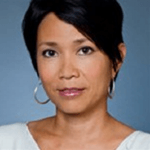 Profile picture of Nicole Bernard
