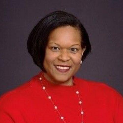Profile picture of Erica Daniels