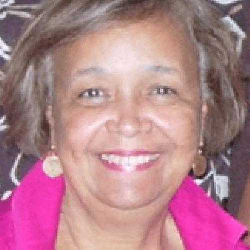 Profile picture of Sandra Scott Days