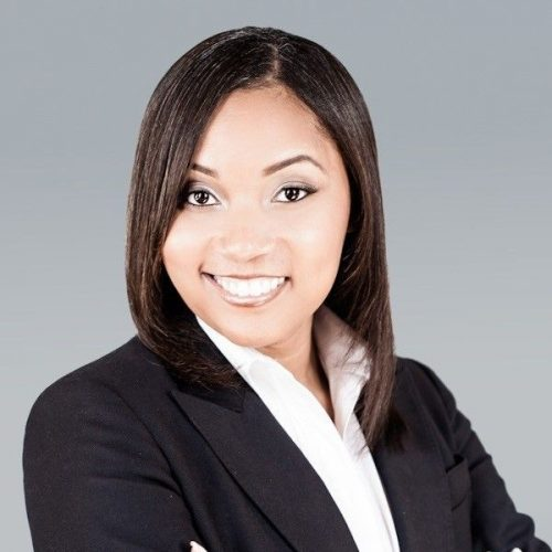 Profile picture of Lynne Espy-Willams