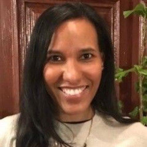 Profile picture of Samara Ryder Foxx