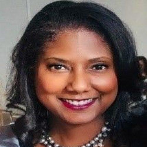 Profile picture of Michelle Powell Grillo