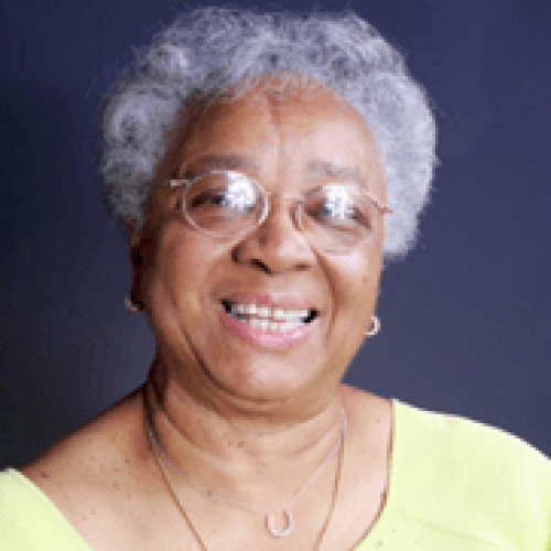 Profile picture of Joan Willis Holton
