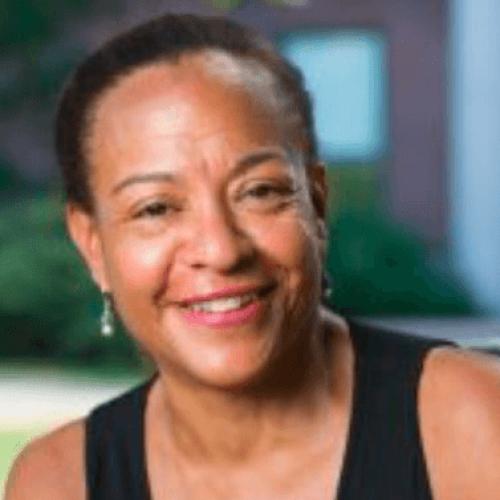 Profile picture of Monica Dean