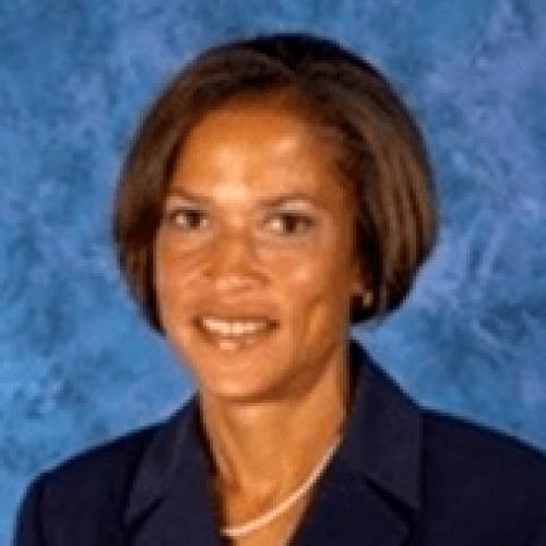 Profile picture of Terri Thompson