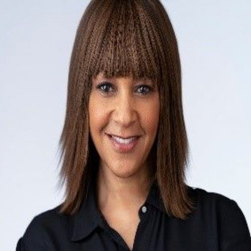 Profile picture of Stephanie Wiggins