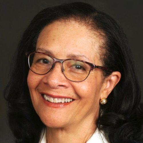 Profile picture of Eva Watts