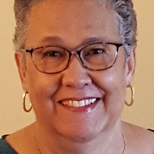 Profile picture of Donna Younkins