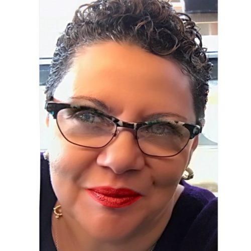 Profile picture of Karen Morris Scott